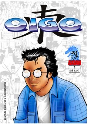 oigo-ed01-capa-1.jpg?w=290