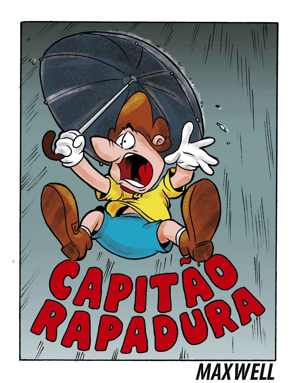 Capitao-Rapadura-Maxwell-Duarte-40-Anos-Mino