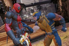 Deadpool-video-game-2010254